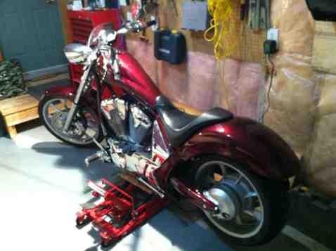 SH!TING BRICKS-imageuploadedbymotorcycle1354489103.202175.jpg