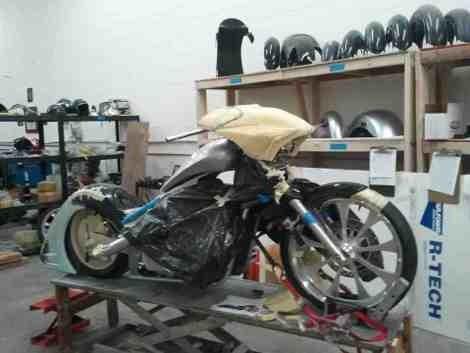 Memphis Shades Batwing-imageuploadedbymotorcycle1355258124.890595.jpg