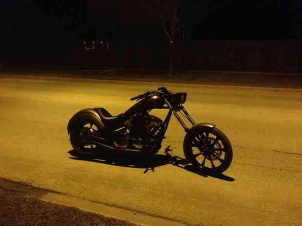 Submission - December Fury Photo of the Month-imageuploadedbymotorcycle1355517790.226544.jpg