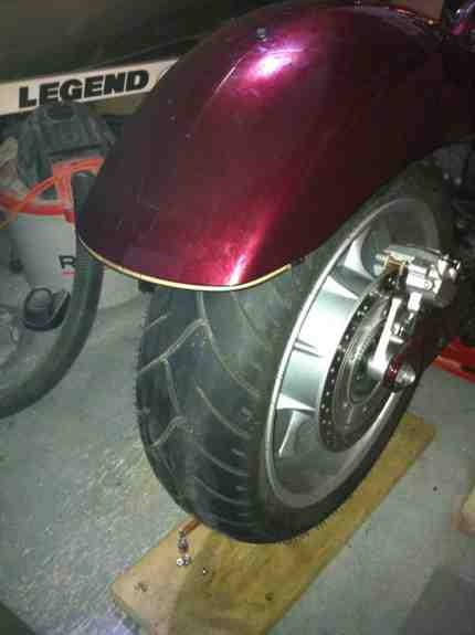 Raw Stealth taillight install-imageuploadedbymotorcycle1355612901.540165.jpg