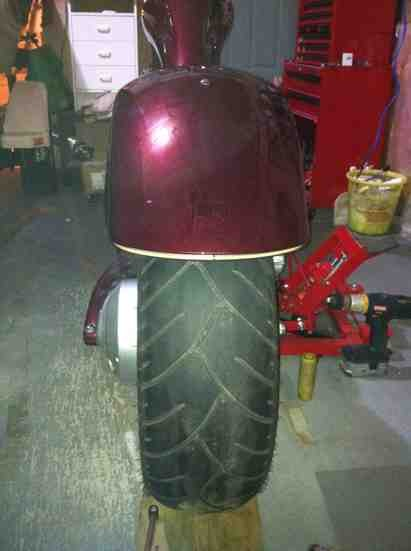Raw Stealth taillight install-imageuploadedbymotorcycle1355612919.614777.jpg