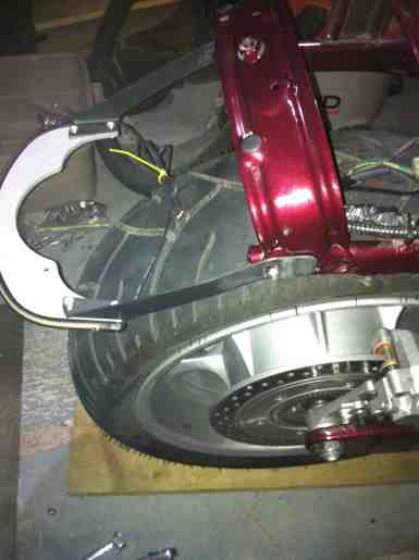 Raw Stealth taillight install-imageuploadedbymotorcycle1355665479.955831.jpg