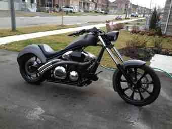 Baffles in mayhem pipes-imageuploadedbymotorcycle1355851919.425788.jpg