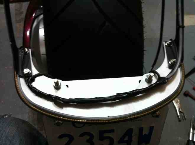 Raw Stealth taillight install-imageuploadedbymotorcycle1355856893.560587.jpg