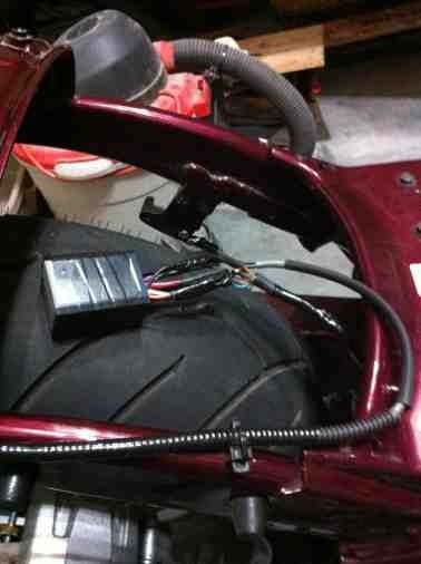 Raw Stealth taillight install-imageuploadedbymotorcycle1355856945.361065.jpg