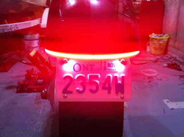 Raw Stealth taillight install-imageuploadedbymotorcycle1355857195.692467.jpg