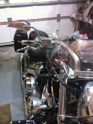 My Fury so far-imageuploadedbymotorcycle1356124903.096779.jpg