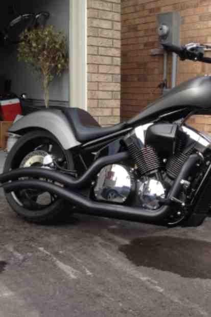 Black cobra swepts-imageuploadedbymotorcycle1357316774.289596.jpg