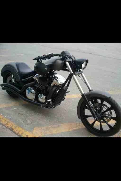 Black cobra swepts-imageuploadedbymotorcycle1357377753.287566.jpg