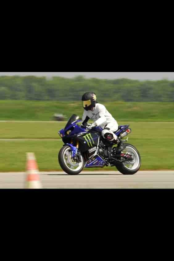 speedo meter rev limiter-imageuploadedbymotorcycle1371328668.664187.jpg