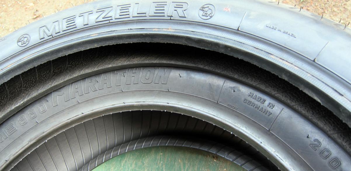 Where are Metzelers made ?-img_0023-medium-.jpg