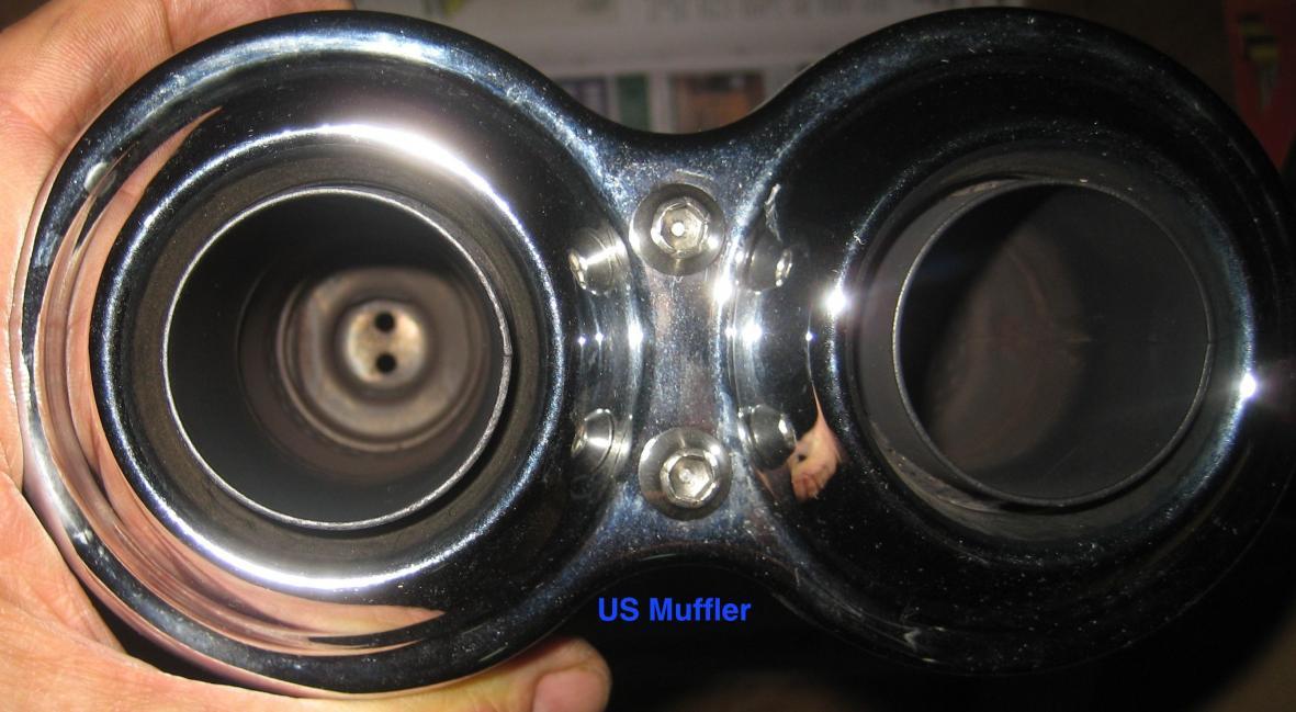 Stock Exhaust Baffle Question-img_0143.jpg