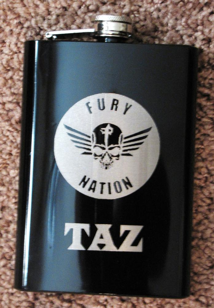 Fury Nation Personalized Flask-img_0446.jpg