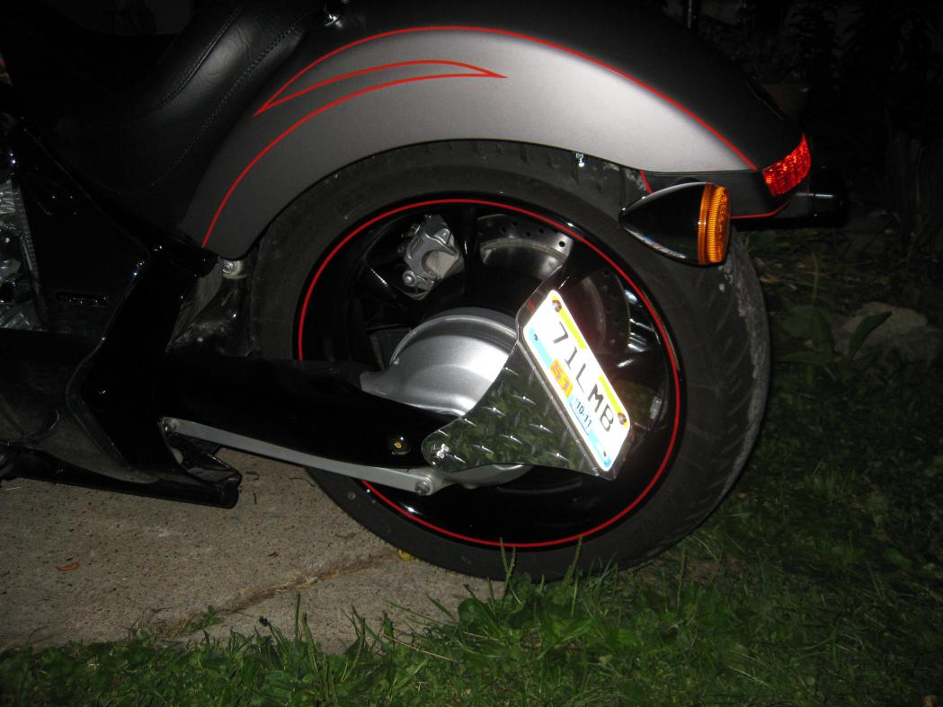Home made plate mount-img_0540.jpg