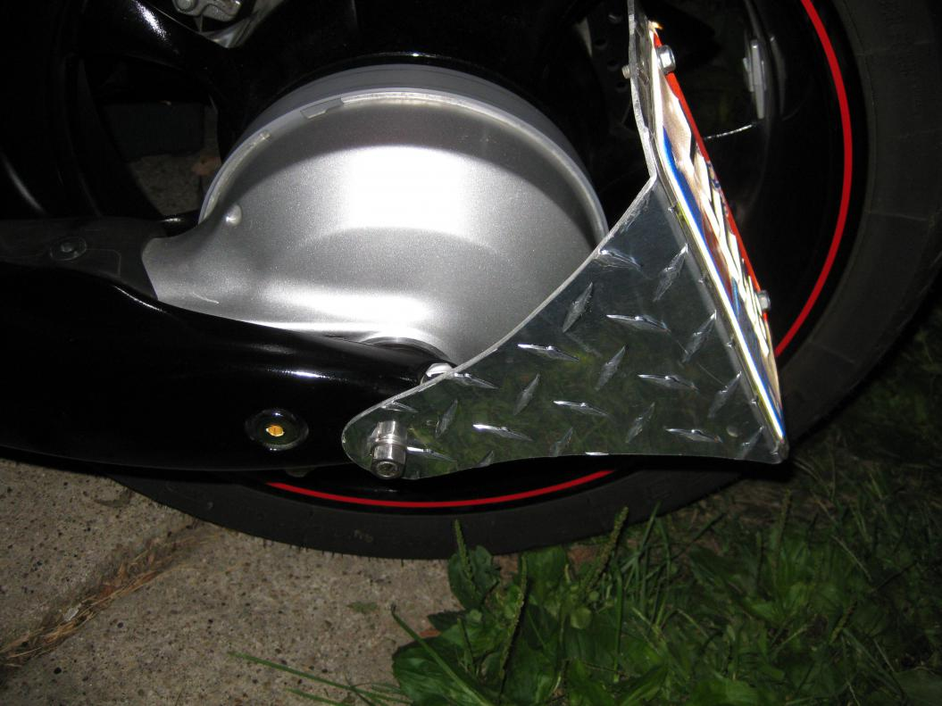 Home made plate mount-img_0541.jpg