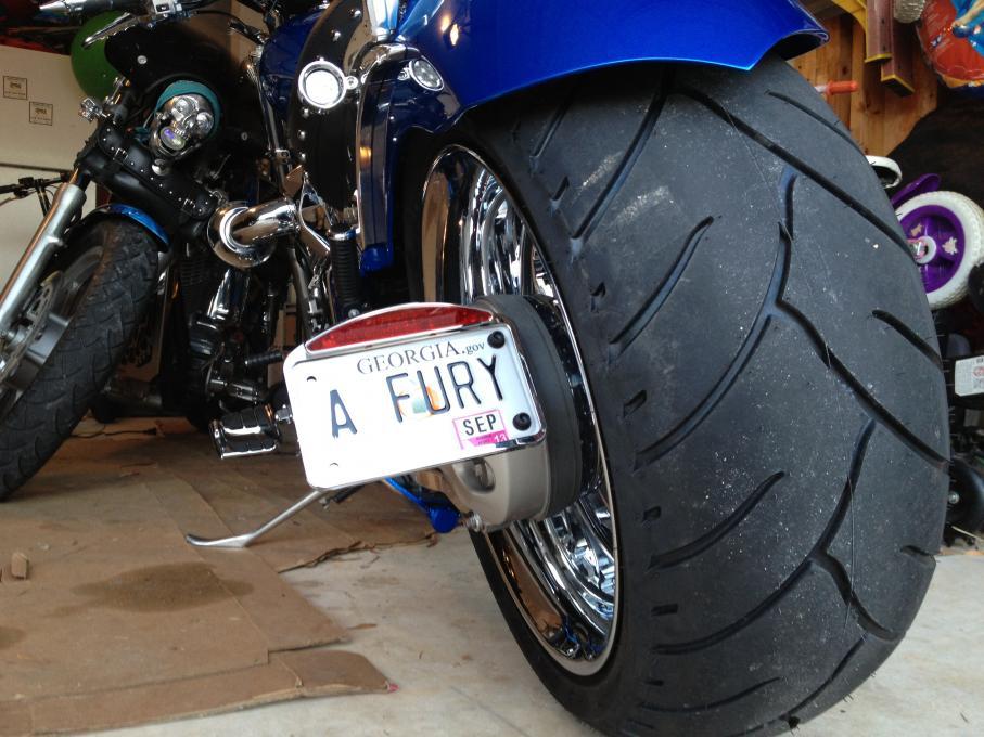 Fury In Flames-img_1293.jpg