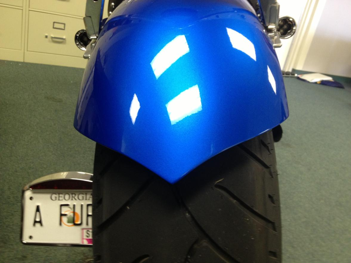 looking for a sick LED tail-light,,,any ideas???-img_1340-1-.jpg
