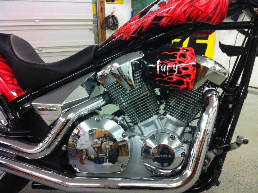 Airbrushed to match Kury P-Flow intake.-img_2884-1-.jpg