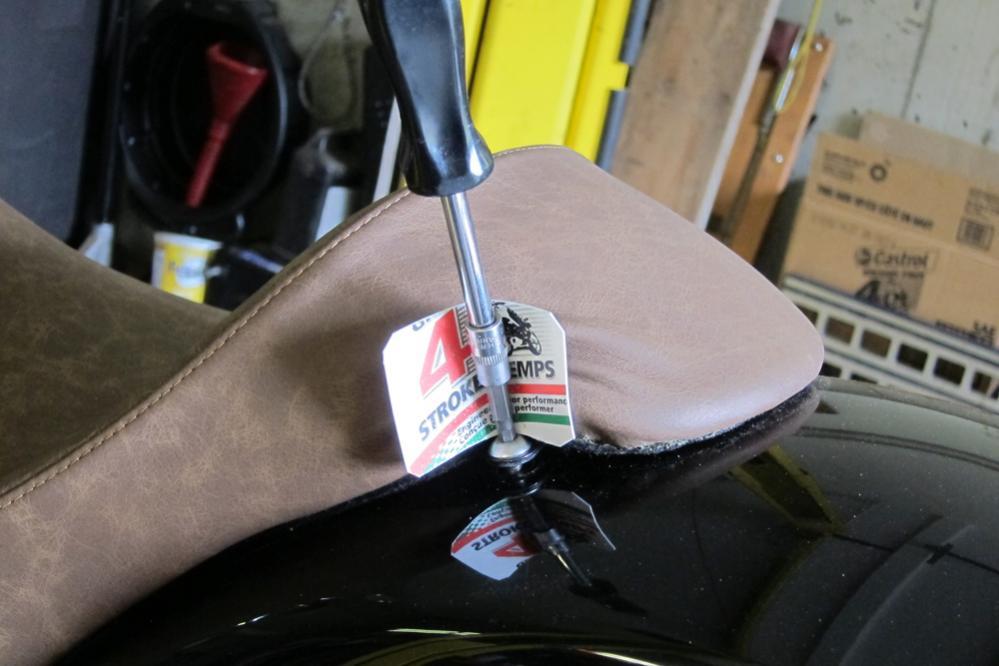Easy Seat R&R-install-2.jpg