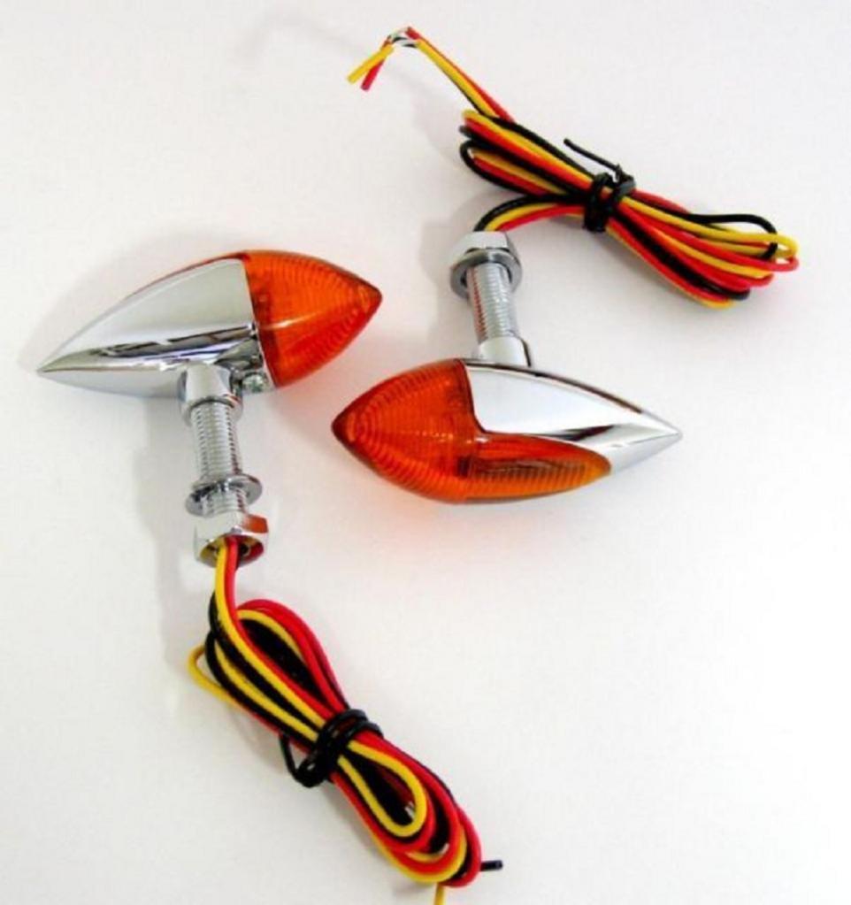 LED turn signals-kgrhqv-jufcv6qhwjobqor9z6qqq-60_58.jpg