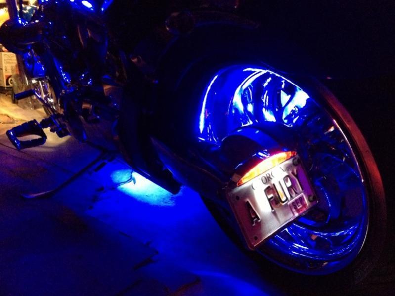 New Lizard Lights LED's installed-leds-4.jpg