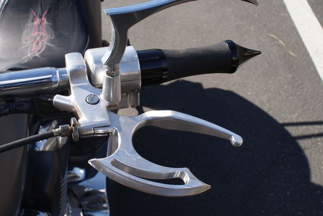 Dlx levers coming soon-moto-shfiter-side.jpg