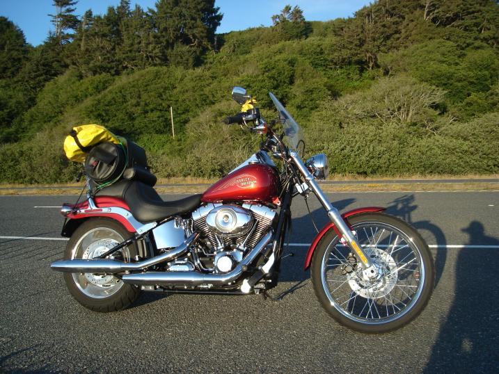 Your other rides!-myhd-dsc01287.jpg