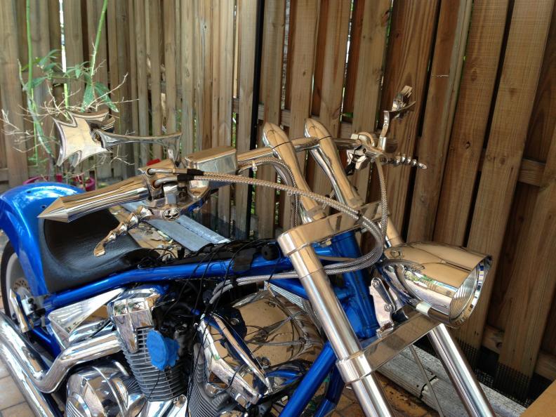 N4w handlebars & speedo relocation-photo.jpg