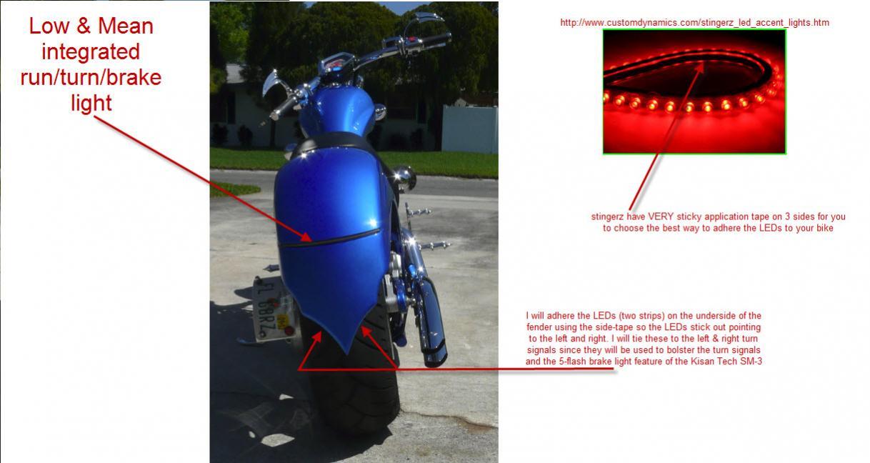 eBay intergraded tail light question/safety-potential_braketurn_led_boost_wstingerz.jpg