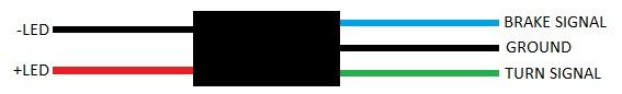 Single element LED to Running / Brake / Turn Signal-sample.jpg