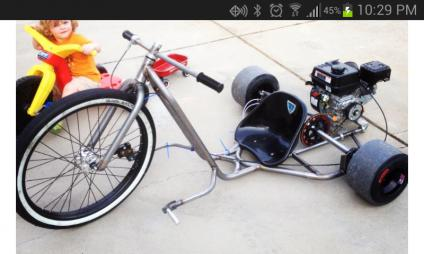 click image for larger version name screenshot_2014 05 30 22 29 - Drift Trike Frame