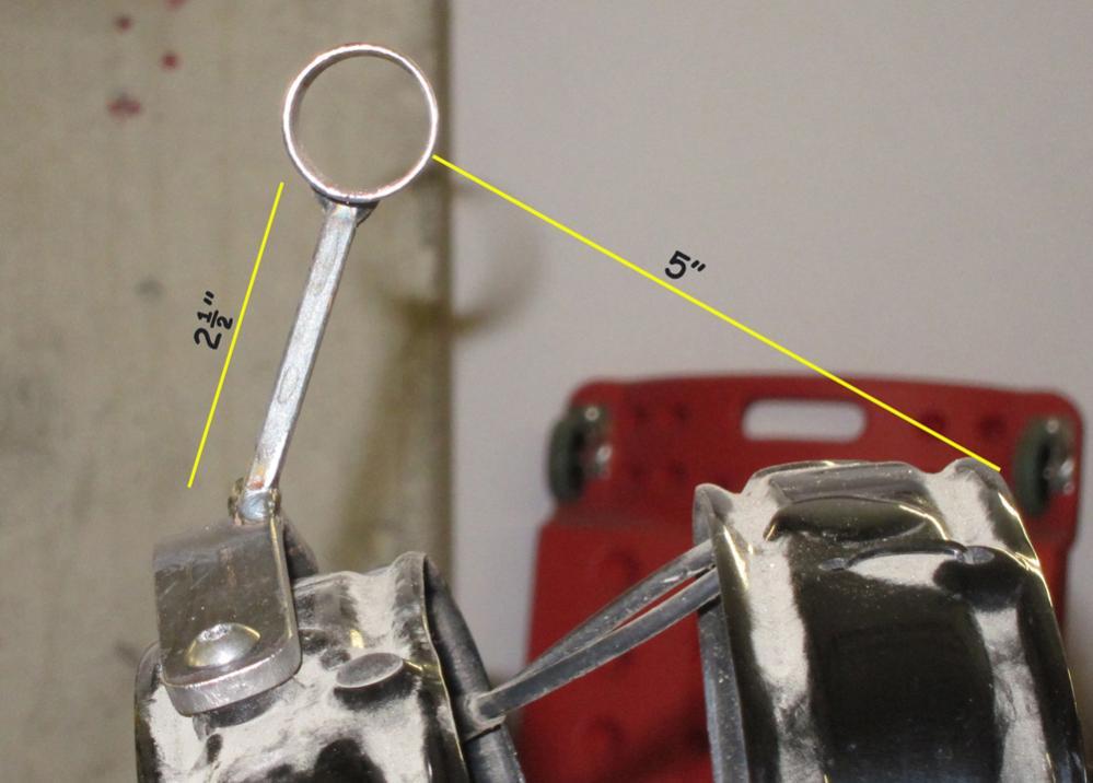 Tank Holder Tool-tank-holder-pro.jpg