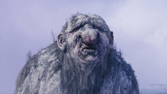 trolls are invading-tdw151.troll_hunter_fur.jpg