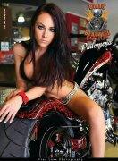 Honda Fury Babes ... chicks on Fury's-uploadfromtaptalk1354215459015.jpg