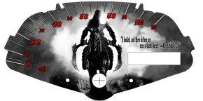 Click image for larger version  Name:uploadfromtaptalk1357297877758.jpg Views:67 Size:11.8 KB ID:15942