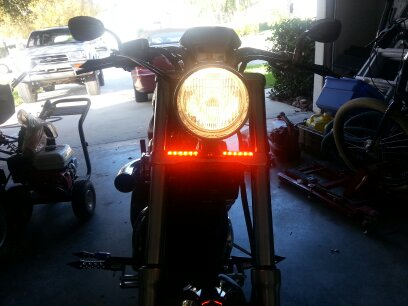 New turn signals and spike toe pegs-uploadfromtaptalk1358024411004.jpg