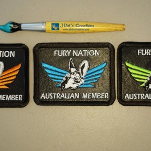 Roo Patches 2