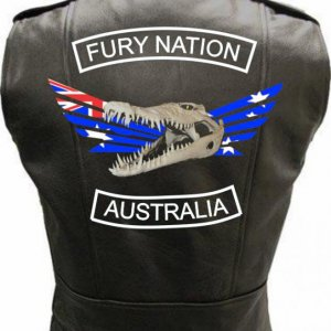 Fury Nation Vest 1
