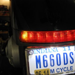 tail light mod 004