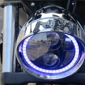 Headlight dude close up 1.jpg