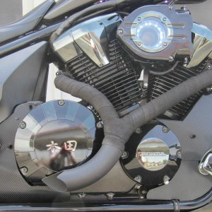 Right engine close up.jpg